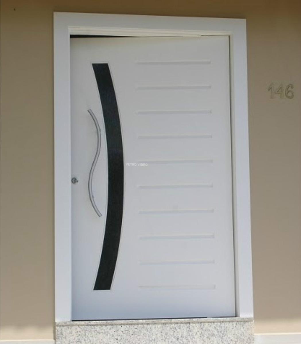 #5E4A2B modelo de porta 5[1] Dal Box Esquadrias de Alumínio 994 Porta Janela De Aluminio Preço